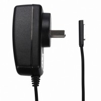 Eastvita New Hot Sale Wall Charger AC 12V 2A Adapter for Microsoft Surface Tablet Win 8 RT AU Plug New Best Price Gift