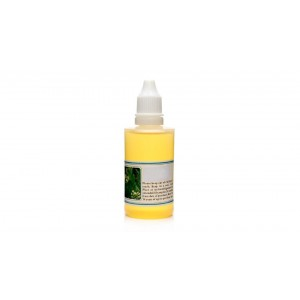 Dekang E-liquid for Electronic Cigarettes (50ml)