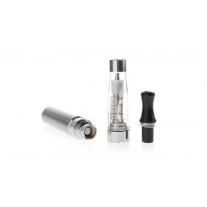 EGO-CE4 4-in-1 USB Rechargeable 650mAh Electronic Cigarettes Set