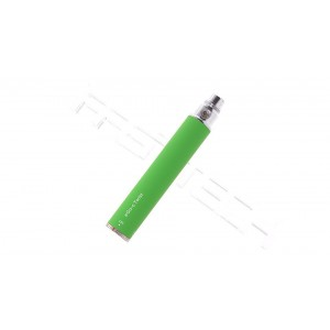 EGO-C Twist 1300mAh Variable Voltage Rechargeable Battery