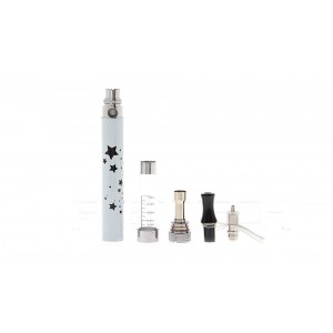 eGo-CE4S 1100mAh Rechargeable Starter Kit