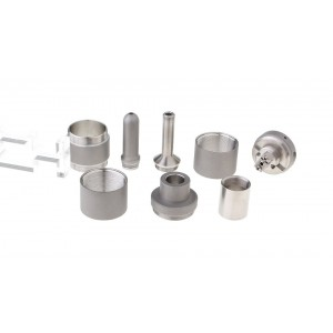 Russian 91% Styled Rebuildable Tank Atomizer Kit (4.5mL)