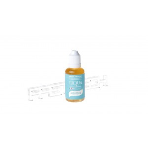 dayan LIQUA E-liquid for Electronic Cigarettes (30ml)