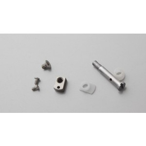 Spare Parts Kit for Kayfun Lite
