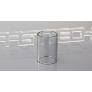 Replacement Glass Tank for SUBTANK Clearomizer