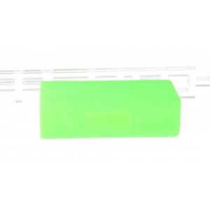 Protective Silicone Sleeve for Cloupor Mini 30W VV VW APV Box Mod