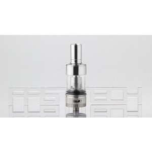 Atlantis Styled Clearomizer