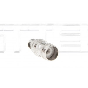 Replacement Coil Head for Atlantis Clearomizer (10-Pack)