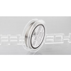 dayan MKWS 316 Stainless Steel Resistance Wire for Rebuildable Atomizers