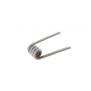 dayan Pilot Vape Kanthal A1 Pre-coiled Resistance Wire for Rebuildable Atomizers (50-Pack)