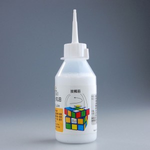 100mL Professional  Maru Lube Magic Cube Lubricant