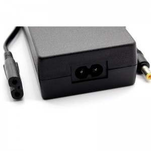 AC Power Adapter / Charger for PS2 7W Series