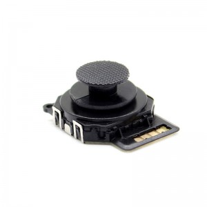 Replacement Analog Switch Button Module for PSP 2000