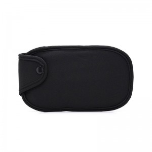 Soft Button Protective Carry Case Bag for PS Vita
