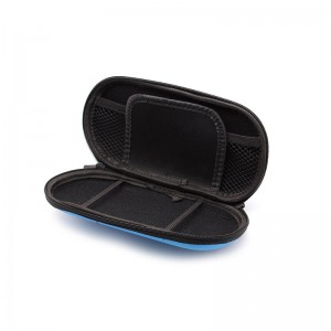 PS Vita Hard Protective Carrying Case