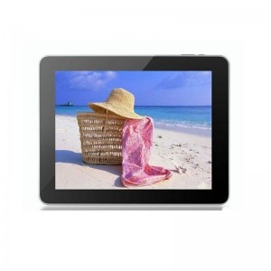 Ampe A78 7-inch Dual Core IPS Android 4.1  Tablet PC RK3066 1.6GHz 1 GB RAM 8GB ROM, 7-inch IPS Android 4.1 Dual Camera HDMI WIFI