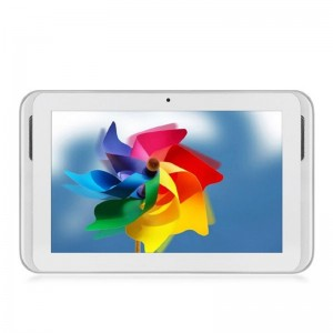 Ampe A78 3G 7-inch IPS Android 4.0 Dual Core Tablet  PC + GPS + Bluetooth + Phone Call 3 G