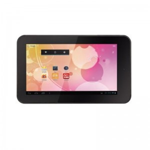Newman T7 7-inch Android 4.1 Tablet PC Capacitive Touch Screen  WIFI 3G