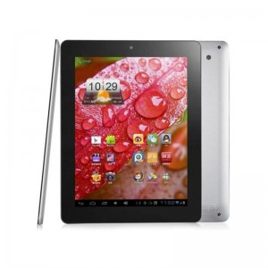 Onda V971T Dual Core Version Tablet PC Android 4.0 9.7-inch 16 GB HDMI Camera