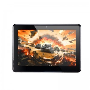 Pipo M3 3G Dual Core 10.1-inch Android 4.1 IPS Tablet PC