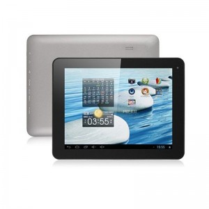 Ployer MOMO8 Dual Core RK3066 Tablet PC 8-inch IPS Screen Android 4.1 16 GB Bluetooth HDMI