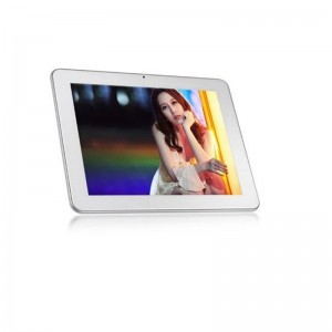 Sanei N90 9.7-inch Tablet PC IPS Android 4.0 A10 1.5Ghz Dual Camera 1 GB DDR3 16 GB