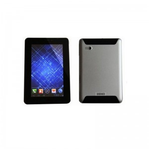 Voosoo V7 II,WCDMA Built-in 3G, Phone Call,7-inch Android 4.0 Tablet PC,Bluetooth,GPS