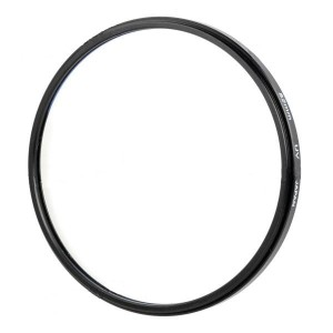 UV Lens Filter for Canon (82mm)