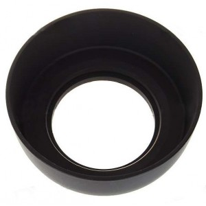 Lens Hood for Canon (ES-62)