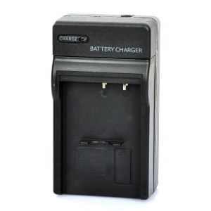 Digital Camera Battery Charger for Kodak KLIC-7002 (AC 100~240V)