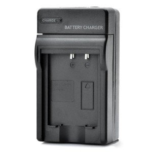 AC Battery Charger Cradle for Kodak K7003/GB40 Battery (100~240V)