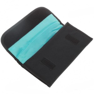 Lens Filter Pocket Bag (Holds 6-Piece)