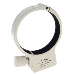YN Ring Style Tripod Mount for Canon