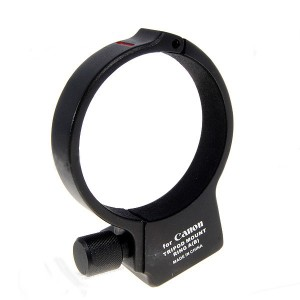 YongNuo Ring Style Tripod Mount for Canon