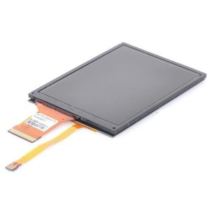 Genuine Sony Replacement LCD Module w/ Touch Screen Digitizer for Sony HC20E / HC22E + More