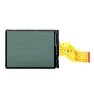 Genuine Sony W620 Replacement LCD Screen
