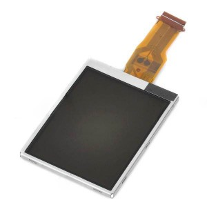 "Genuine Samsung L201 Replacement 2.7"" 230KP LCD Display Screen (With Backlight)"