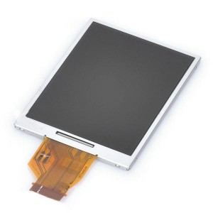 """Genuine Samsung ST60 Replacement 2.7"""" 230KP LCD Display Screen (With Backlight)"""