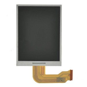 "Genuine Canon A3300 3.0"" 230KP LCD Display Screen with Backlight"