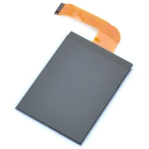 "Genuine Replacement 3.0"" 230KP TFT LCD Display Screen for Canon IXUS115"
