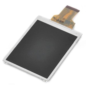 """Genuine Sony W530 Replacement 2.7"""" 230KP LCD Display Screen (With Backlight)"""