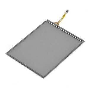 """Replacement 3"""" Touch Screen for Nikon S4000 / S4100 / S4150 / S6100 / S6150"""
