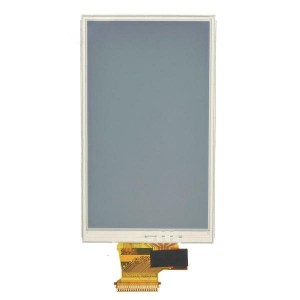 """Genuine Samsung ST700 Replacement 3.0"""" LCD Backlight Touch Screen Module"""