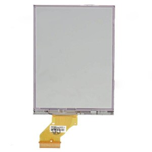 """Replacement 3.0"""" LCD Display Screen for Canon IXUS990 / SD970 / IXY830 / S90"""