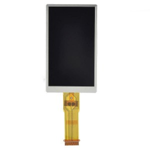 """Genuine Samsung I80 Replacement 3.0"""" LCD Screen Module with Backlight"""