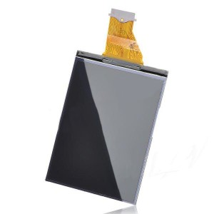 Genuine Canon SX30 IS Replacement LCD Screen Module