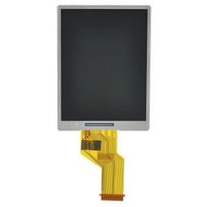 "Genuine Replacement 3"" LCD Backlight Screen Module for Samsung PL70 / SL720 / IT100 / SL820"