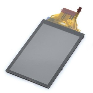 """Genuine Sony Replacement 3.0"""" 230KP LCD Touch Screen (Without Backlight)"""