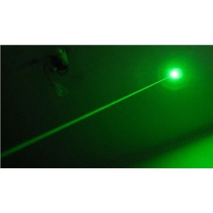 EastVita MILITARY 5MW Green Laser Pointer Pen 532nm Lazer High Power Powerful Beam Light