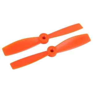hobby-rc-vehicle-propellers